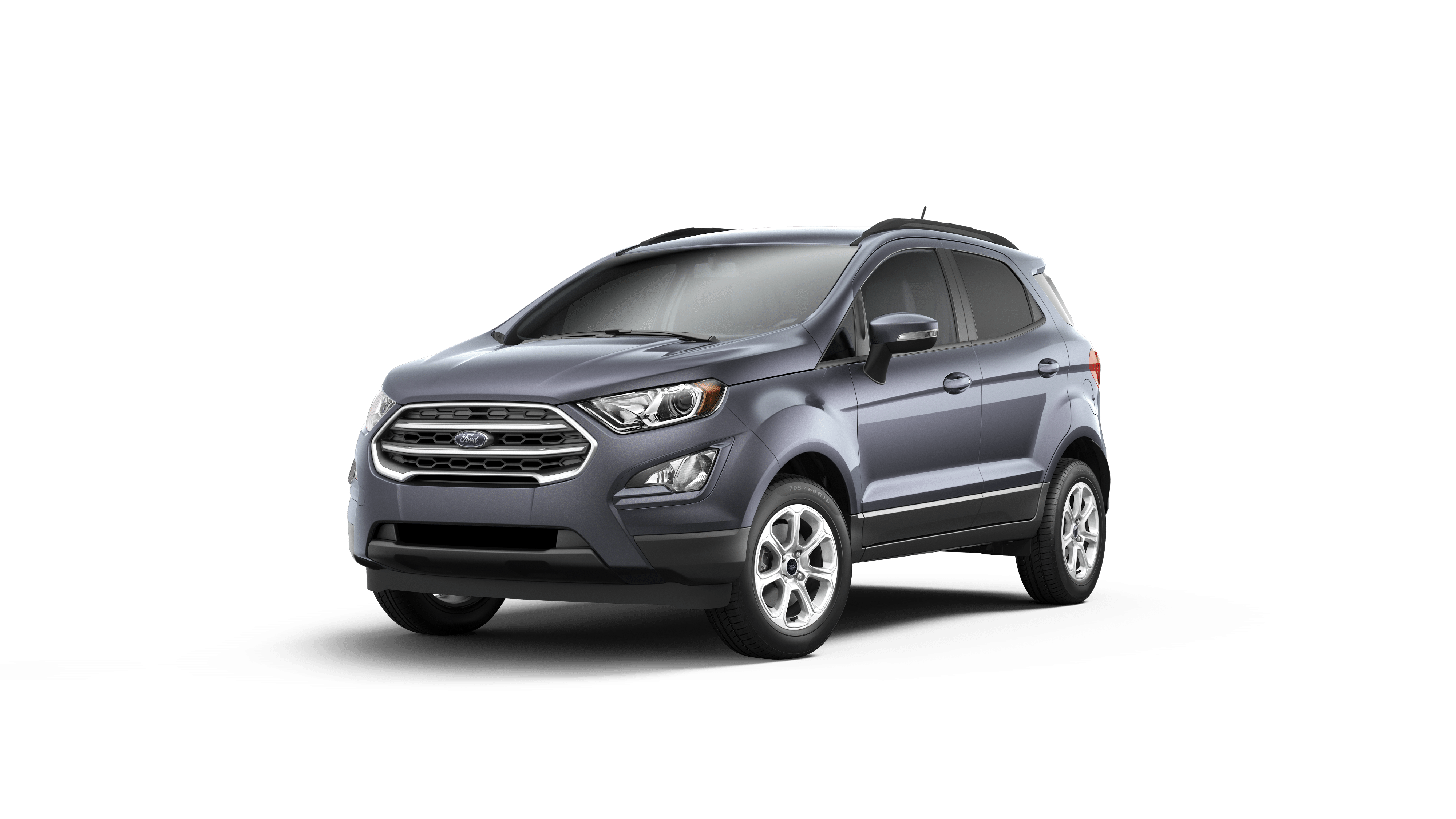 Ferrario Ford Used Cars